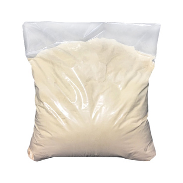 High quality best price Benzo(c)fluorene CAS 205-12-9