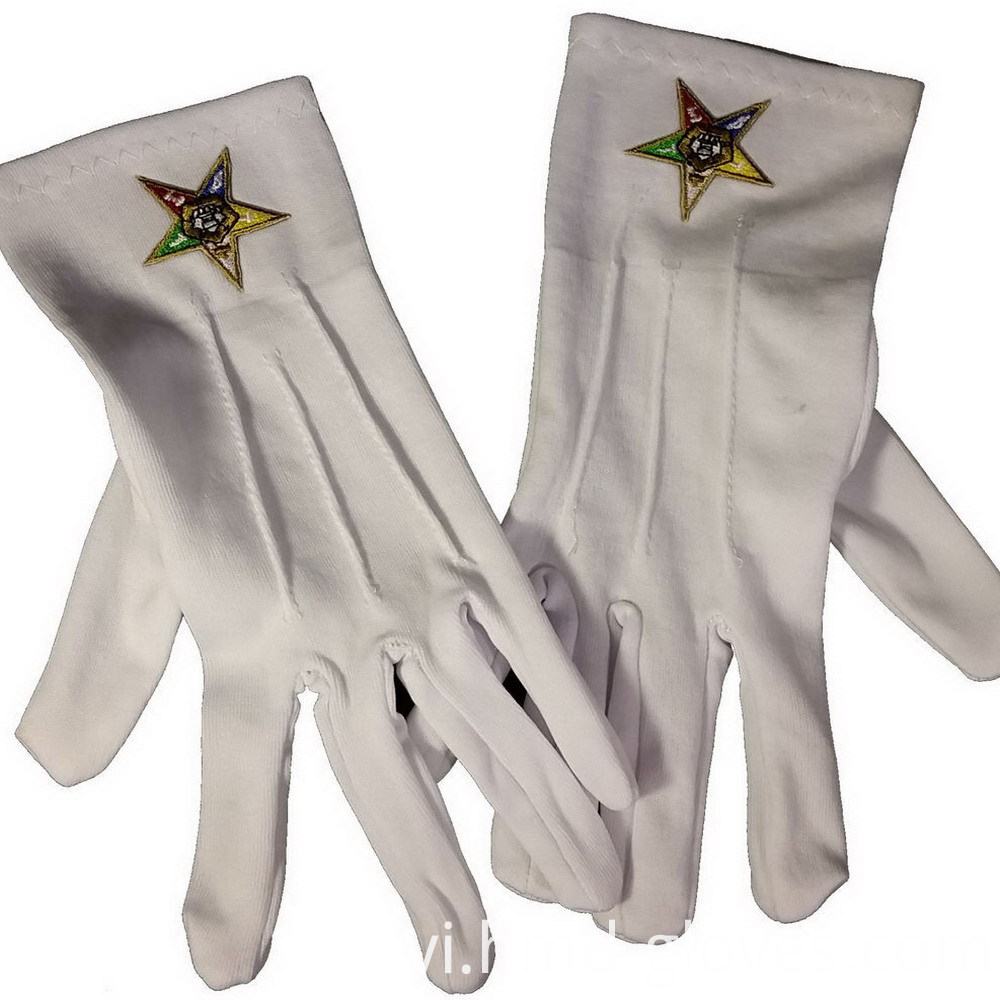 Custom-Embroidered-Formal-Gloves-With-Masonic-LOGO