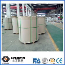 1000 Series Grade and Is Alloy Alloy Or Not Aluminum Coil sheet