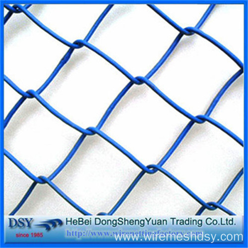 Hot Sale Decorative Chain Link Mesh