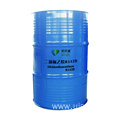 Alternative Refrigerant R142b drum