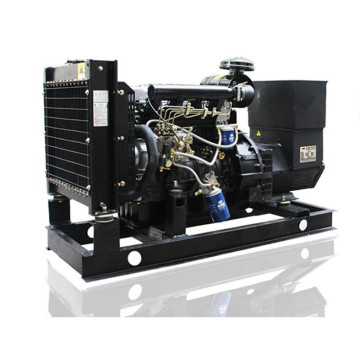 20kw Small Power Generator