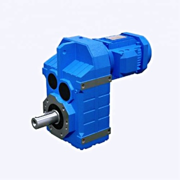 2 speed planetary gearbox for drilling