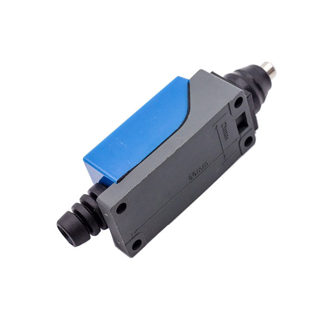 ME Series Limit Switch