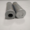 High pressure Oil Filter Element HBX-100X5