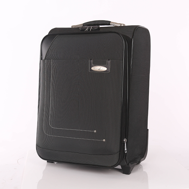 factory wholesale luggage