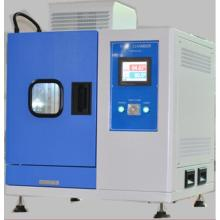 Temperature Humidity Climatic Environmental Test Chamber