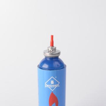 60ML Gas Lighter Refill