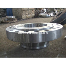 ASTM A234 WP11 Alloy Steel Fittings