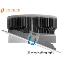 21w led ceiling light