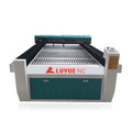 Professional integrated multifunctional fiber laser cutter