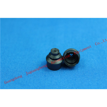 00321867-05 Siemens 719/919 Nozzle High Quality