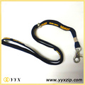 Wholesale Card Lanyard Student Sports Neck Lanyard