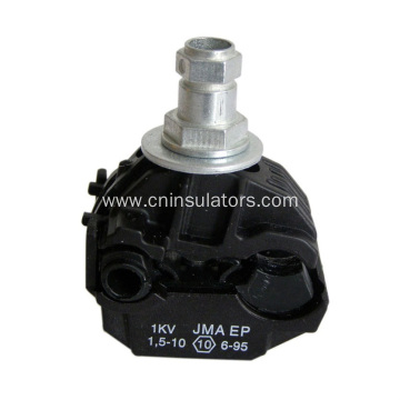 Insulation Piercing Clamps (IPC) JMAEP