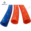 Flexible Air Tubing Pneumatic Polyurethane PU Hose