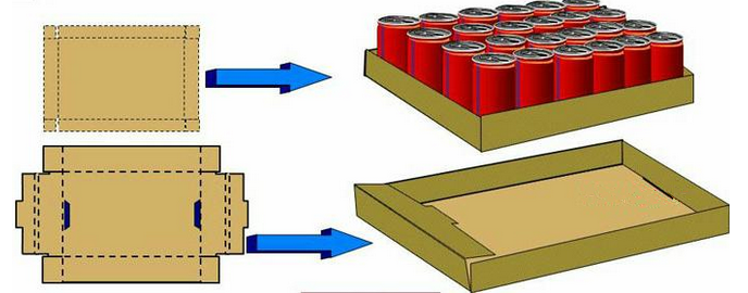 corrugated box-4