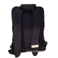 Custom Women Nylon Laptop Back pack Computer Backpack