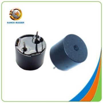 Magnetic Buzzer 12×9.5mm 12VDC