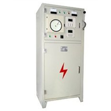Well-designed for Control Cabinet Electric submersible pump unit control cabinet supply to Cote D'Ivoire Factory