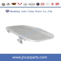 Chery Body Parts S11-5401510-DY Fuel Tank Cap
