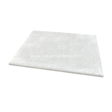 Pyrogel Hps Silica Aerogel Insulation Fabric For Refineries