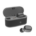 TWS 5.0 Sports In-Ear Mini Earphones Bluetooth Wireless