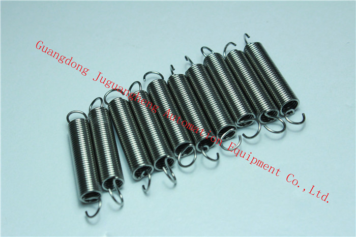 K87-M539M-000 YAMAHA CL 24MM Feeder Spring (5)