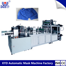 Examination Non-woven Boxer Briefs Making Machine