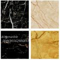 PVC Imitated Marble Sheet Interior Decoration Board