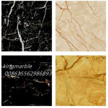 Factory Cheap price for Uv Pvc Marble Wall Table Top Panel Hot sale PVC 3mm UV panel for interior wall decoration supply to Nicaragua Supplier