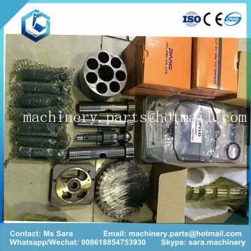 A2FM45 hydraulic pump parts  pistons cylinder block
