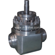 China for Best Trunnion Ball Valve,Metal Seated Ball Valve,Stainless Steel Ball Valve,High Pressure Ball Valve Manufacturer in China High Temperature Abrasion Resistance Ball Valve supply to Russian Federation Suppliers