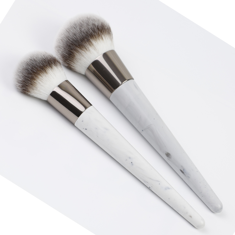 brush sets cheap
