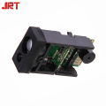 8m laser range finder military grade distance sensor