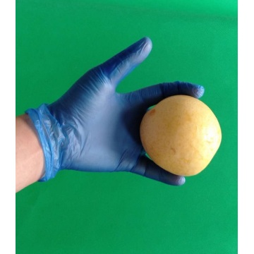 Medical and Food  Gloves Disposable
