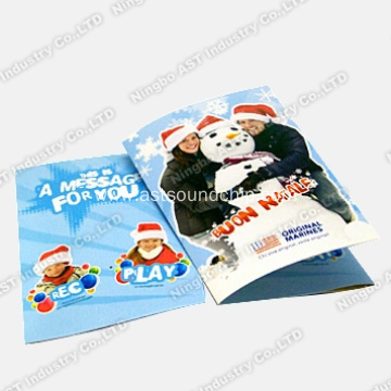 Holiday Greeting Cards, Birthday Greeting Card