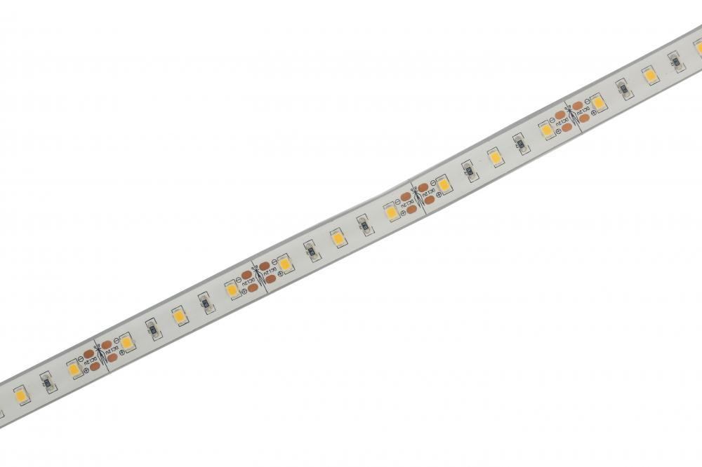 Constant Circuit 2835 LED Strip