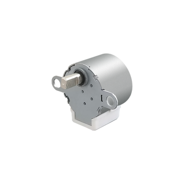 28BYJ48-35 Reduction Stepper Motor - MAINTEX