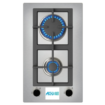 Teka Built-in Cooker 2 Burner