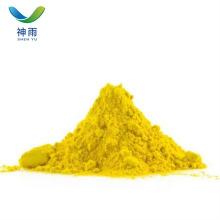 Factory Supply Stock Available o-Phthalaldehyde Price