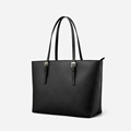PU Tote Bags Handbags Fit Laptop for Women