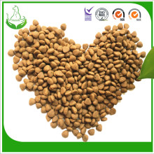 pure natural 4 health dried dog food