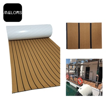 Melors Boat Flooring EVA Deck Foam Floor Mats