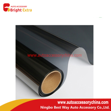 Auto Window Solar Tinting