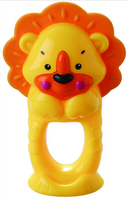 Baby Ring Toy