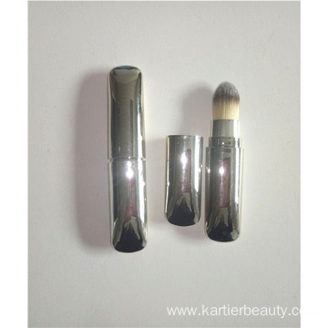 China for Offer Brushes Makeup,Professional Brushes Makeup,Makeup Brushes Free Sample From China Manufacturer High-class Excellent Makeup Brush supply to Germany Factory
