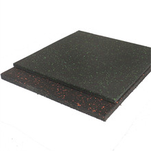 EPDM Wholesale Rubber Flooring