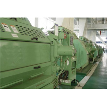 600t/d Oilseed Pretreatment Production Line