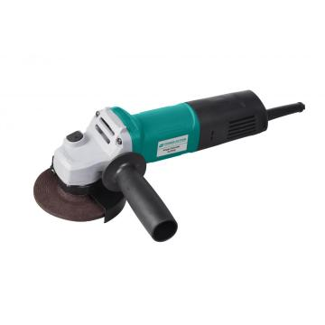 100mm 950W Corded  Portable Grinding Machine