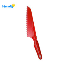 High quality food grade Plastic Kitchen Knife